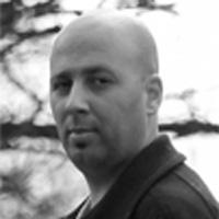 Amir Nakib