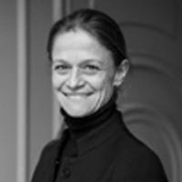 Laetitia Gazel Anthoine