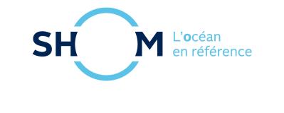 shom logo